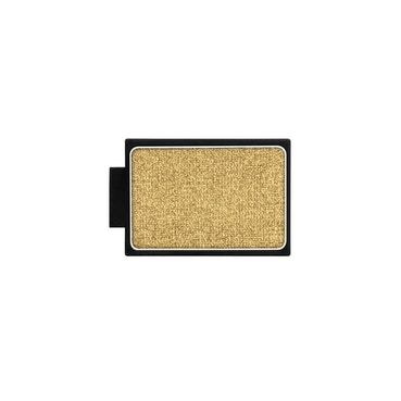 Eyeshadow Bar Single Eyeshadow 24KT