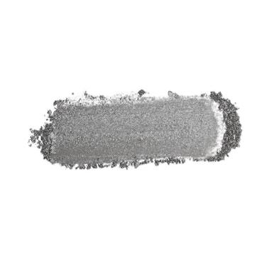 Eyeshadow Bar Single Eyeshadow Pure Platinum
