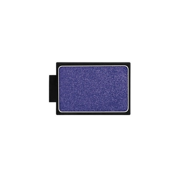 Eyeshadow Bar Single Eyeshadow Posh Purple