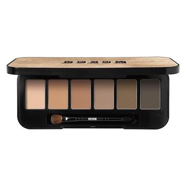 Suede Seduction™ Eyeshadow Palette