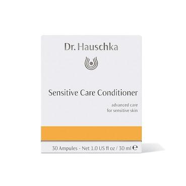Sensitive Care Conditioner 30 x 1ml