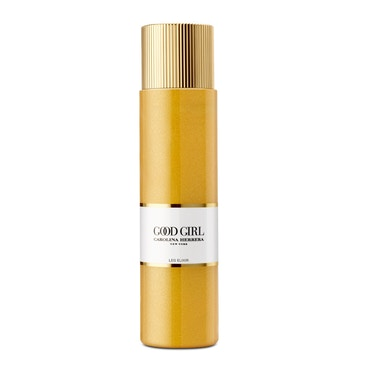 Leg Elixir Oil 200ml