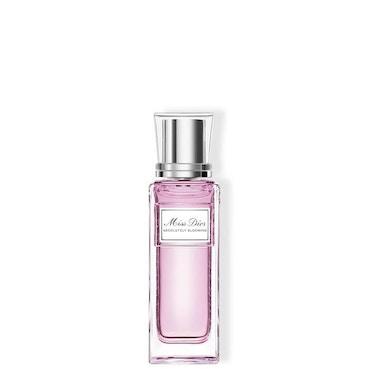 Eau De Parfum 20ml Roller-Pearl