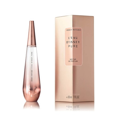 Nectar Eau De Parfum 30ml Spray
