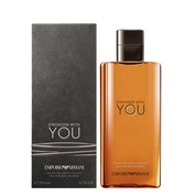 Emporio Armani Stronger With You 200ml Shower Gel