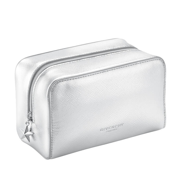 Givenchy Live Irrésistible | Toiletry Bag