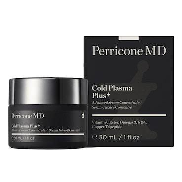 Perricone MD Cold Plasma Plus