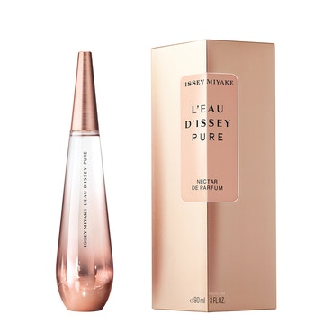 Nectar Eau De Parfum 90ml Spray