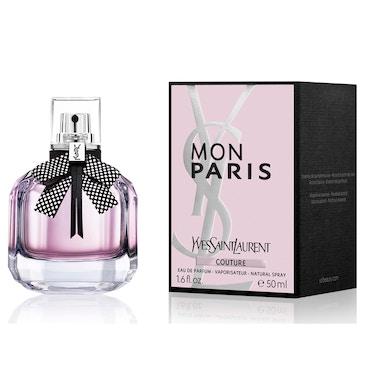 Couture Eau De Parfum 50ml Spray