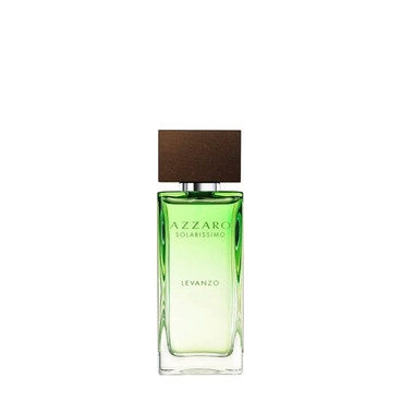 Levanzo Eau De Toilette 75ml Spray