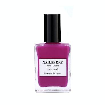 Nailberry L