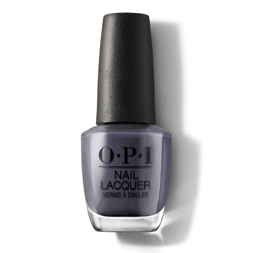 OPI  Nail Lacquer  Less is Norse