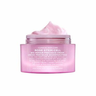 Rose Stem Cell Bio Repair Precious Cream 50ml