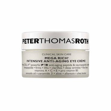 Mega Rich Intensive Anti Aging Cellular Eye Créme 22ml
