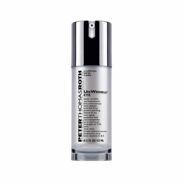 UnWrinkle Eye 15ml