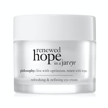 Philosophy Renewed Hope In A Jar Eye 15ml