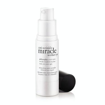 Philosophy Miraculous Anti-Aging Retinoid Eye Repair 15ml