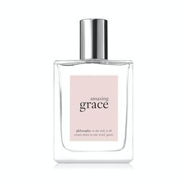 Philosophy Amazing Grace Fragrance EDT 60ml