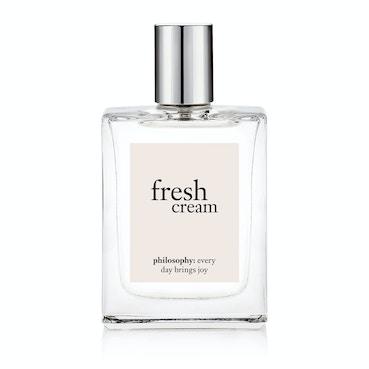 Philosophy Fresh Cream Fragrance EDT 60ml