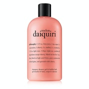 Philosophy Melon Daiquiri Shower Gel 480ml