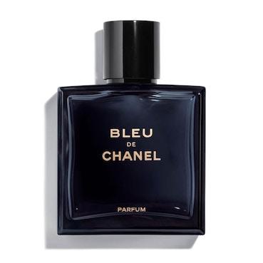 Parfum Spray 50ml