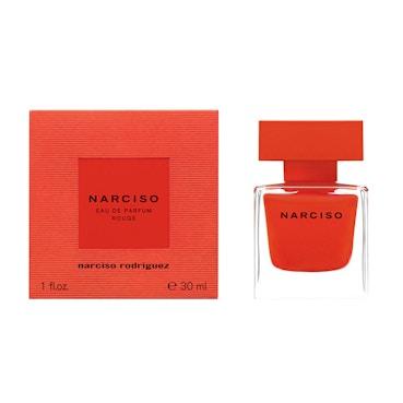 Eau de Parfum Rouge 30 ml