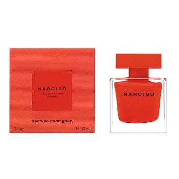 Eau de Parfum Rouge 90 ml