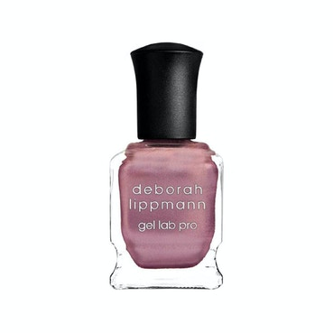 Nail Varnish Outta Space 15ml