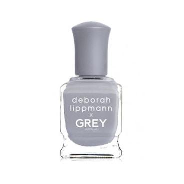 Nail Varnish Grey Day by Jason Wu 15ml