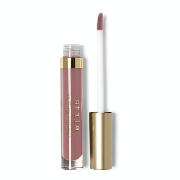 Stay All Day Liquid Lipstick - Sonata