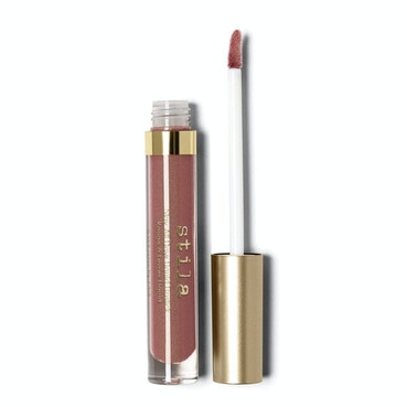 Stay All Day Liquid Lipstick - Miele Shimmer