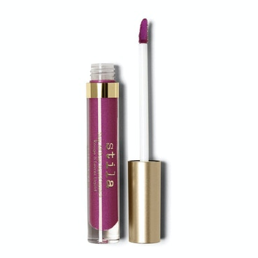 Stay All Day Liquid Lipstick - Lume Shimmer