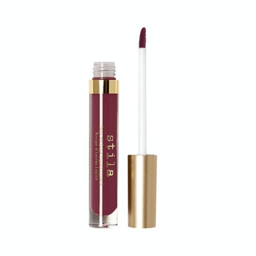 Stay All Day Liquid Lipstick - Sheer Morello
