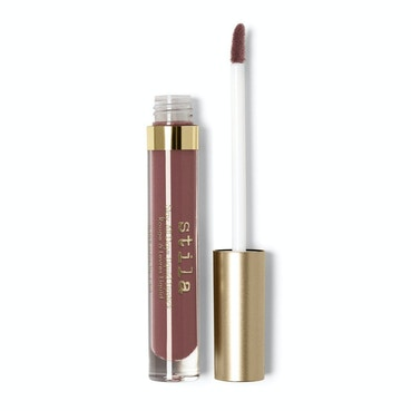 Stay All Day Liquid Lipstick - Sheer Splendore