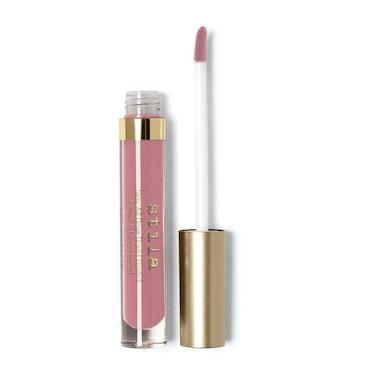 Stay All Day Liquid Lipstick - Sheer Ballerina