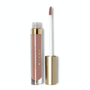 Stay All Day Liquid Lipstick - Sheer Caramello