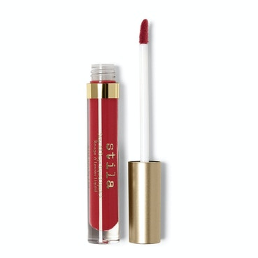 Stay All Day Liquid Lipstick - Sheer Beso