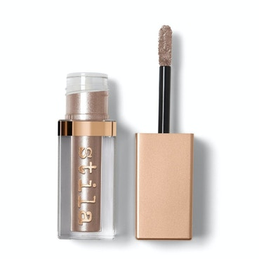 Shimmer & Glow Liquid Eye Shadow - Grace