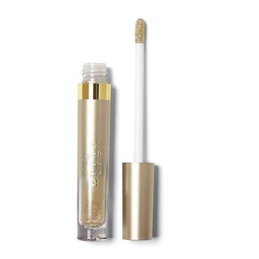 Glitterati Lip Top Coat - Embolden