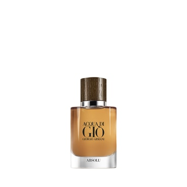 Acqua di Gio Absolu 40ml EDP