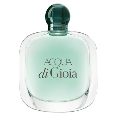 Air di Gioia 100ml EDP