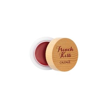 Caudalie - French Kiss Tinted Lip Balm Addiction - 7.5g