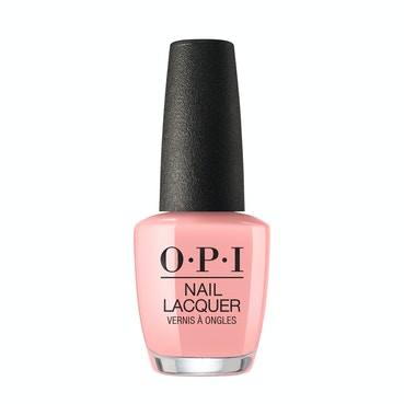 Nail Lacquer Hopelessly Devoted To Opi