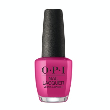 Nail Lacquer You
