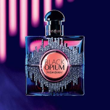 Sound Illusion Eau De Parfum 50ml Spray