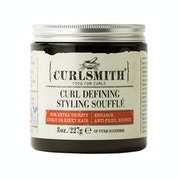 Curl Defining Styling Souffle 227g