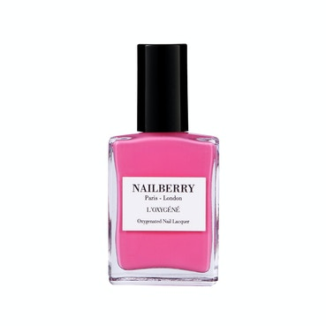 Nailberry - L