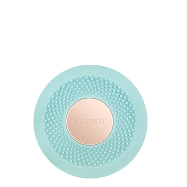 UFO Device for an accelerated mask treatment - Mint