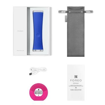 ESPADA - Blue Light Acne Treatment Cobalt Blue