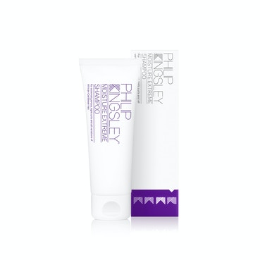 Moisture Extreme Shampoo 75ml